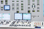 Production Control System
